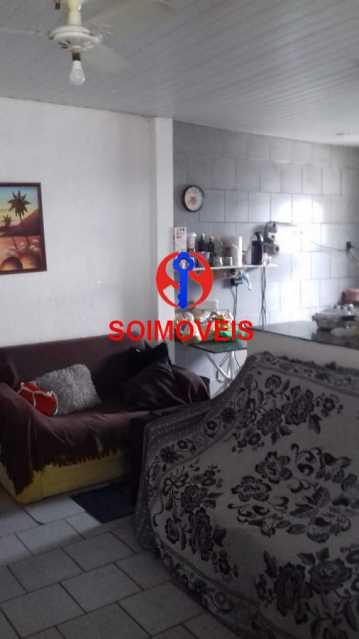 1-sl5 - Apartamento 2 quartos à venda Piedade, Rio de Janeiro - R$ 350.000 - TJAP20692 - 6