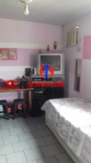 2-2qto - Apartamento 2 quartos à venda Piedade, Rio de Janeiro - R$ 350.000 - TJAP20692 - 8