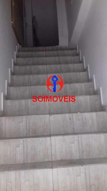 5-aces - Apartamento 2 quartos à venda Piedade, Rio de Janeiro - R$ 350.000 - TJAP20692 - 12