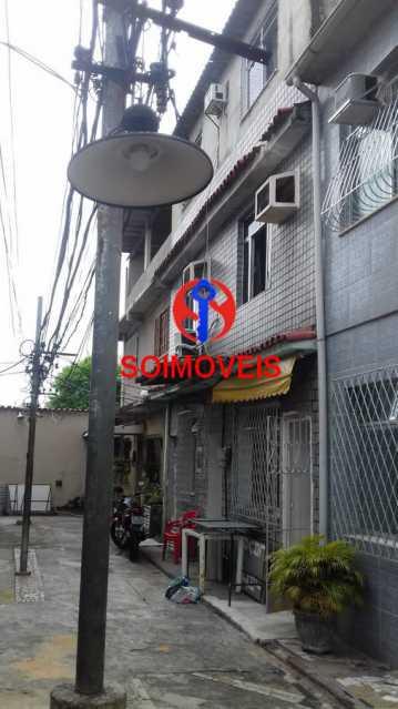 6-fac2 - Apartamento 2 quartos à venda Piedade, Rio de Janeiro - R$ 350.000 - TJAP20692 - 15