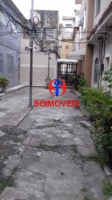 6-fac4 - Apartamento 2 quartos à venda Piedade, Rio de Janeiro - R$ 350.000 - TJAP20692 - 17