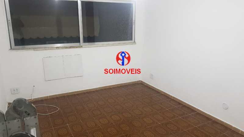 SL - Apartamento 2 quartos à venda Cachambi, Rio de Janeiro - R$ 265.000 - TJAP20698 - 3
