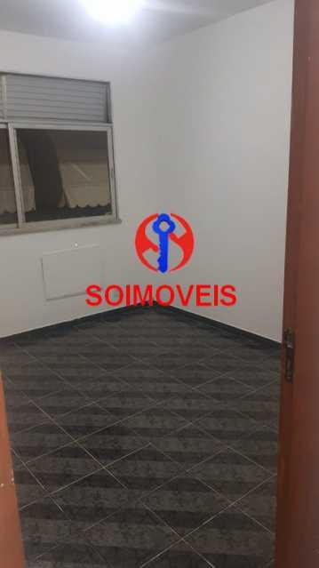 QT1 - Apartamento 2 quartos à venda Cachambi, Rio de Janeiro - R$ 265.000 - TJAP20698 - 7