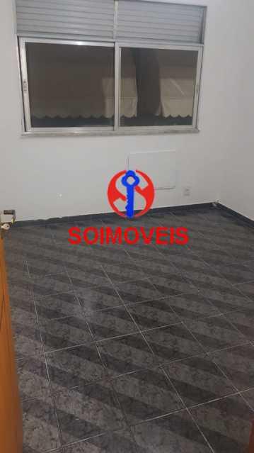 QT1 - Apartamento 2 quartos à venda Cachambi, Rio de Janeiro - R$ 265.000 - TJAP20698 - 9