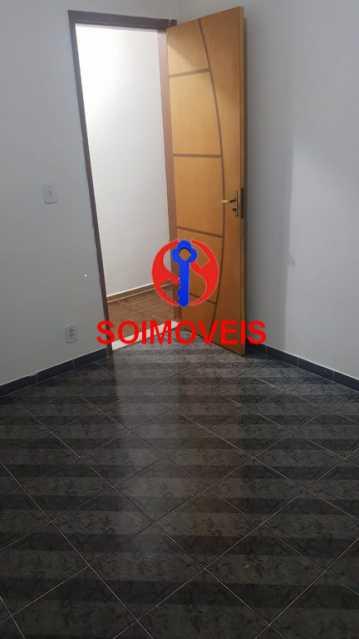QT1 - Apartamento 2 quartos à venda Cachambi, Rio de Janeiro - R$ 265.000 - TJAP20698 - 10