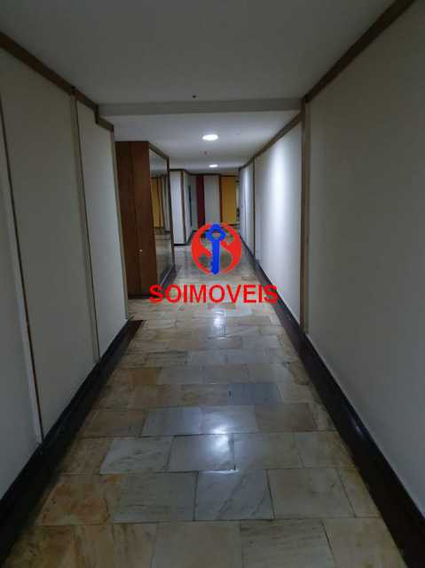 6-circpred - Apartamento 2 quartos à venda Rio Comprido, Rio de Janeiro - R$ 320.000 - TJAP20707 - 17