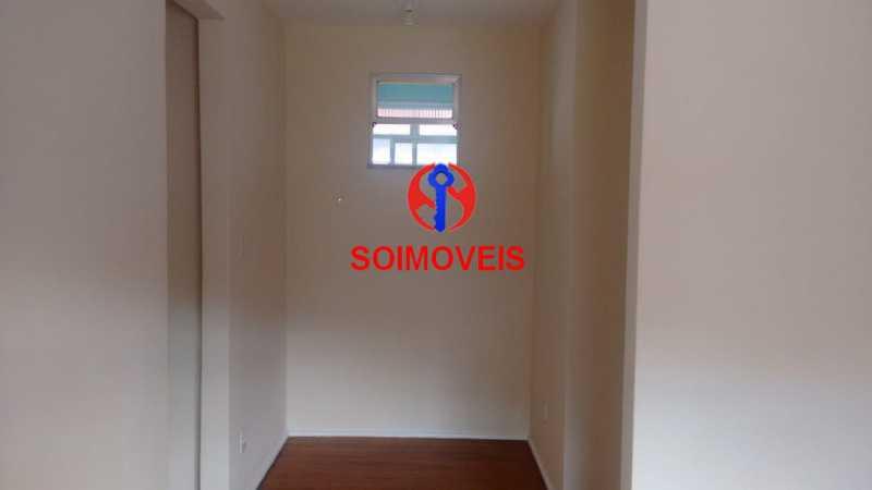 SL - Espetacular apartamento - TJAP30310 - 1