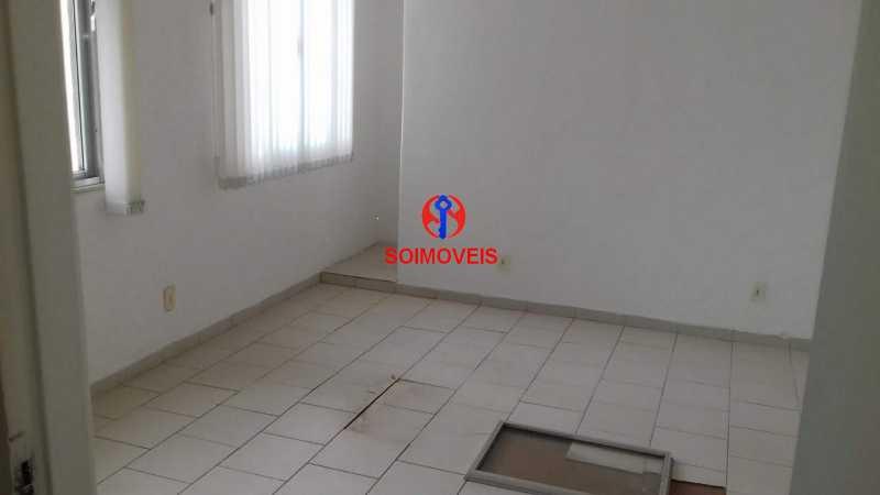 1-sl4 - Sala Comercial 36m² para venda e aluguel Centro, Rio de Janeiro - R$ 215.000 - TJSL00025 - 6