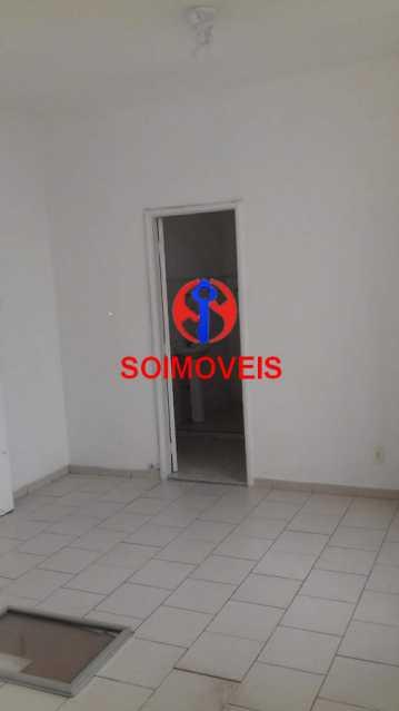 1-sl6 - Sala Comercial 36m² para venda e aluguel Centro, Rio de Janeiro - R$ 215.000 - TJSL00025 - 8