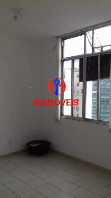 2-sl - Sala Comercial 36m² para venda e aluguel Centro, Rio de Janeiro - R$ 215.000 - TJSL00025 - 3