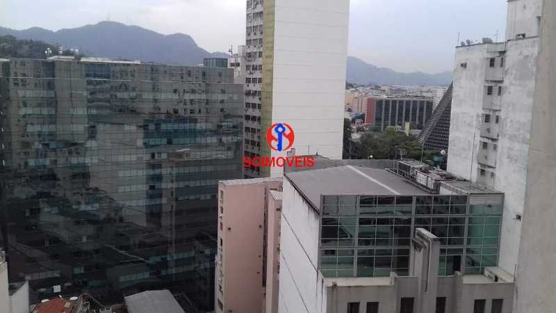3-vis - Sala Comercial 36m² para venda e aluguel Centro, Rio de Janeiro - R$ 215.000 - TJSL00025 - 11