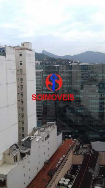 3-vis2 - Sala Comercial 36m² para venda e aluguel Centro, Rio de Janeiro - R$ 215.000 - TJSL00025 - 12