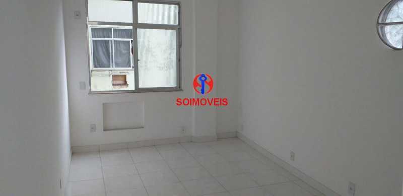 1-sl2 - Kitnet/Conjugado 22m² à venda Centro, Rio de Janeiro - R$ 190.000 - TJKI00040 - 3