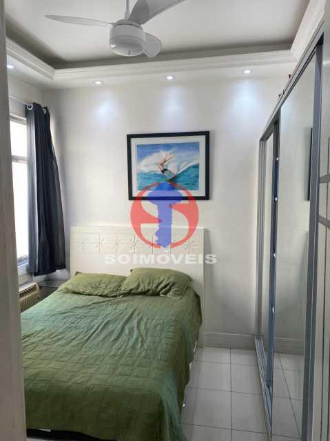 IMG-20210110-WA0023 - Apartamento 1 quarto à venda Vila Isabel, Rio de Janeiro - R$ 180.000 - TJAP10191 - 4
