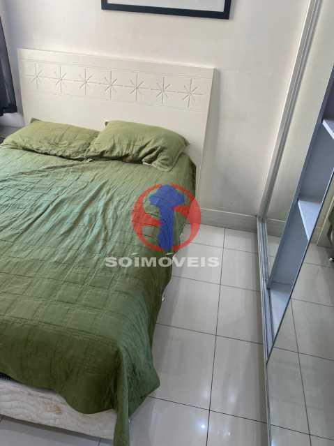 IMG-20210110-WA0033 - Apartamento 1 quarto à venda Vila Isabel, Rio de Janeiro - R$ 180.000 - TJAP10191 - 6