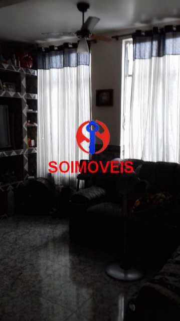 sl - Casa 3 quartos à venda Piedade, Rio de Janeiro - R$ 840.000 - TJCA30029 - 6