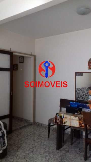 sl - Casa 3 quartos à venda Piedade, Rio de Janeiro - R$ 840.000 - TJCA30029 - 9