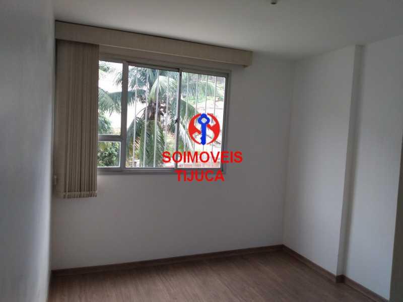 2-1qto3 - Apartamento 2 quartos à venda Riachuelo, Rio de Janeiro - R$ 200.000 - TJAP20758 - 12