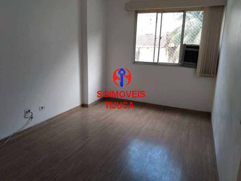 2-2qto2 - Apartamento 2 quartos à venda Riachuelo, Rio de Janeiro - R$ 200.000 - TJAP20758 - 14