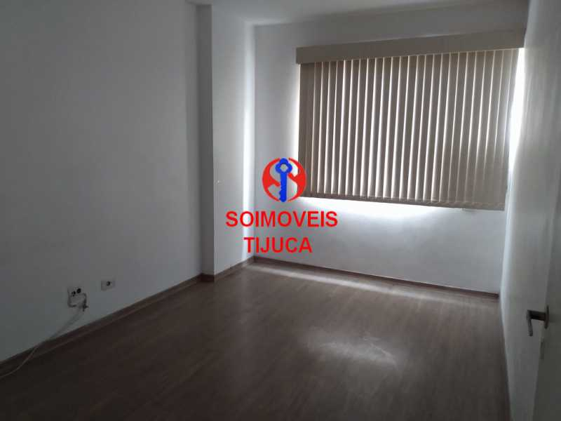 2-2qto4 - Apartamento 2 quartos à venda Riachuelo, Rio de Janeiro - R$ 200.000 - TJAP20758 - 15