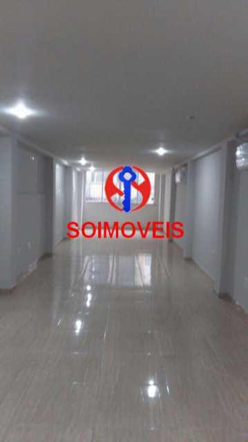 SL - Prédio 90m² à venda Centro, Rio de Janeiro - R$ 1.000.000 - TJPR00004 - 7