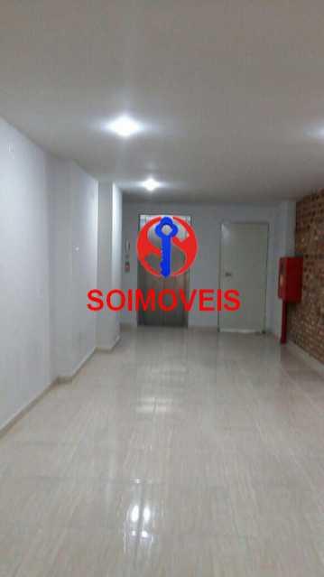 SL - Prédio 90m² à venda Centro, Rio de Janeiro - R$ 1.000.000 - TJPR00004 - 10