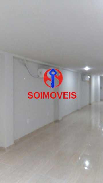 SL - Prédio 90m² à venda Centro, Rio de Janeiro - R$ 1.000.000 - TJPR00004 - 8
