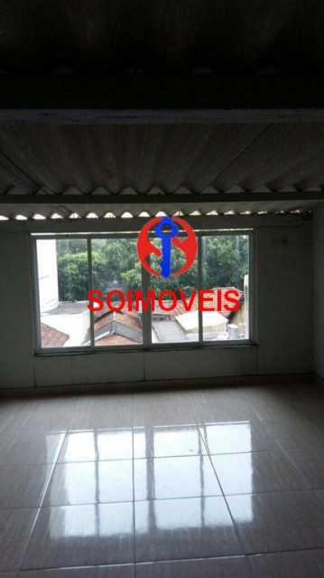 SL - Prédio 90m² à venda Centro, Rio de Janeiro - R$ 1.000.000 - TJPR00004 - 9