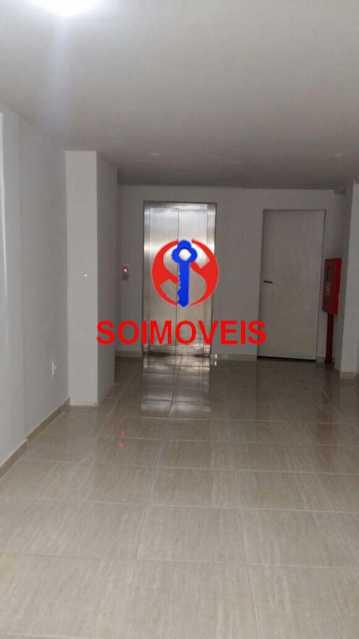 SL - Prédio 90m² à venda Centro, Rio de Janeiro - R$ 1.000.000 - TJPR00004 - 11