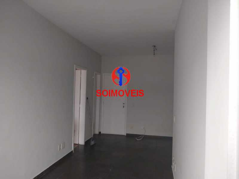 SL - Apartamento 2 quartos à venda Engenho Novo, Rio de Janeiro - R$ 290.000 - TJAP20859 - 10