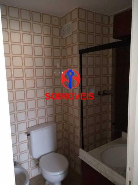 BH - Apartamento 2 quartos à venda Engenho Novo, Rio de Janeiro - R$ 290.000 - TJAP20859 - 17