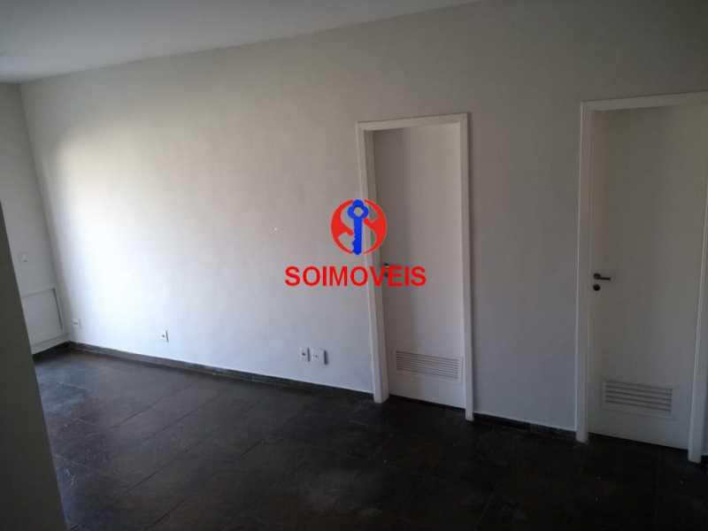 SL - Apartamento 2 quartos à venda Engenho Novo, Rio de Janeiro - R$ 290.000 - TJAP20859 - 11