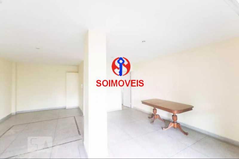 WhatsApp Image 2019-12-13 at 1 - Apartamento 2 quartos à venda Grajaú, Rio de Janeiro - R$ 378.000 - TJAP20861 - 20