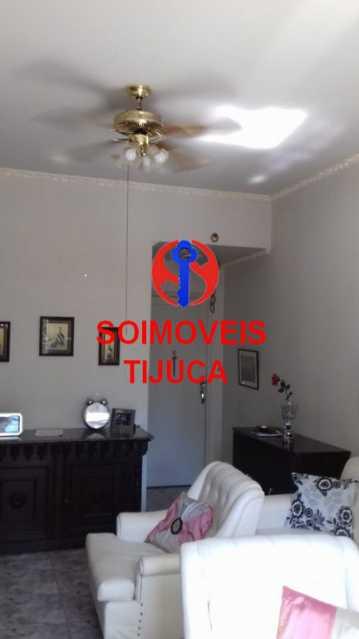 1-sl3 - Apartamento 2 quartos à venda Cachambi, Rio de Janeiro - R$ 325.000 - TJAP20873 - 6