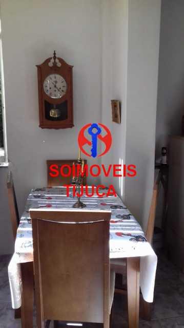 1-sl5 - Apartamento 2 quartos à venda Cachambi, Rio de Janeiro - R$ 325.000 - TJAP20873 - 8