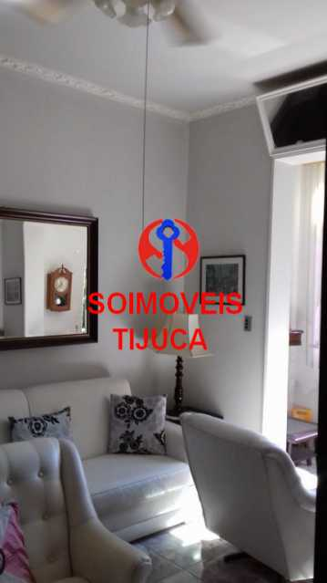 1-sl6 - Apartamento 2 quartos à venda Cachambi, Rio de Janeiro - R$ 325.000 - TJAP20873 - 9