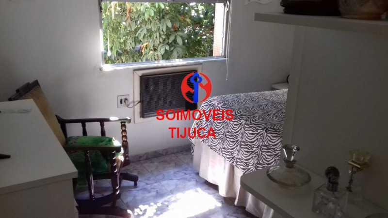2-1qto2 - Apartamento 2 quartos à venda Cachambi, Rio de Janeiro - R$ 325.000 - TJAP20873 - 11