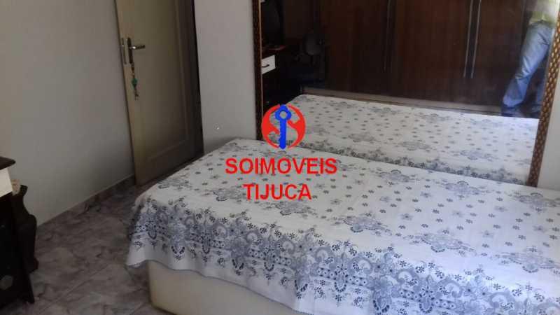 2-2qto - Apartamento 2 quartos à venda Cachambi, Rio de Janeiro - R$ 325.000 - TJAP20873 - 15