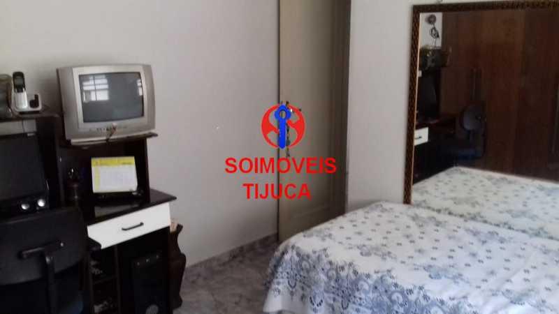 2-2qto2 - Apartamento 2 quartos à venda Cachambi, Rio de Janeiro - R$ 325.000 - TJAP20873 - 16