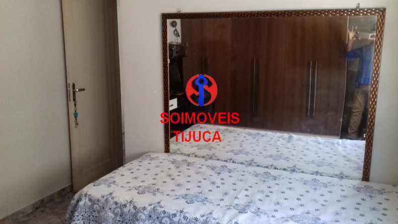 2-2qto3 - Apartamento 2 quartos à venda Cachambi, Rio de Janeiro - R$ 325.000 - TJAP20873 - 17