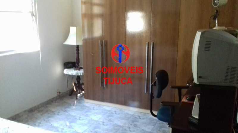 2-3qto - Apartamento 2 quartos à venda Cachambi, Rio de Janeiro - R$ 325.000 - TJAP20873 - 18