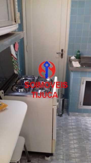 4-coz2 - Apartamento 2 quartos à venda Cachambi, Rio de Janeiro - R$ 325.000 - TJAP20873 - 23