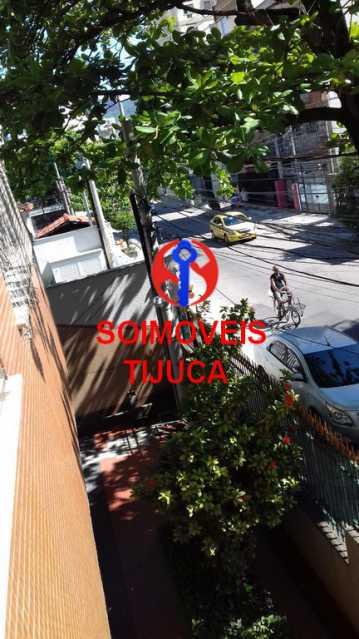 5-vis - Apartamento 2 quartos à venda Cachambi, Rio de Janeiro - R$ 325.000 - TJAP20873 - 28