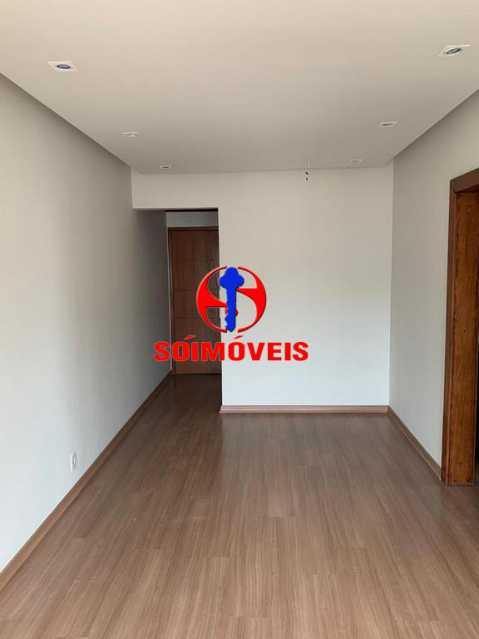 1-sl - Apartamento 2 quartos à venda Engenho Novo, Rio de Janeiro - R$ 290.000 - TJAP20874 - 3