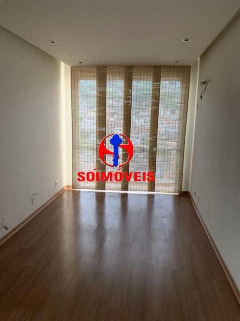 1-sl3 - Apartamento 2 quartos à venda Engenho Novo, Rio de Janeiro - R$ 290.000 - TJAP20874 - 5