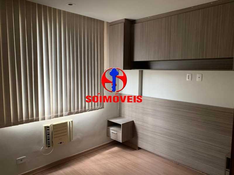 2-1qto2 - Apartamento 2 quartos à venda Engenho Novo, Rio de Janeiro - R$ 290.000 - TJAP20874 - 8