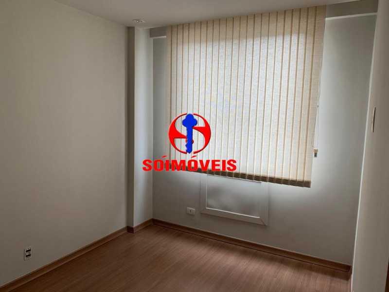 2-2qto2 - Apartamento 2 quartos à venda Engenho Novo, Rio de Janeiro - R$ 290.000 - TJAP20874 - 10