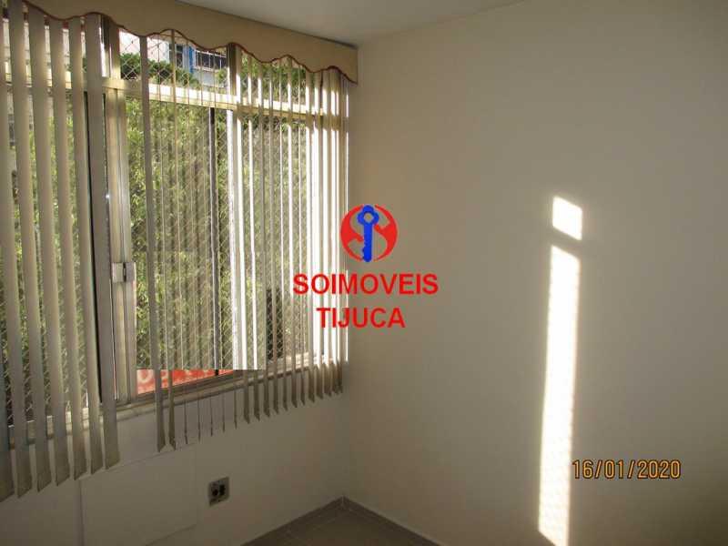 1-sl4 - Apartamento 3 quartos para venda e aluguel Tijuca, Rio de Janeiro - R$ 575.000 - TJAP30388 - 5