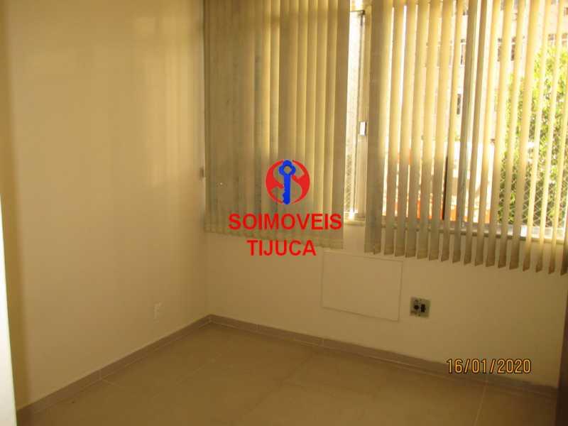 1-sl5 - Apartamento 3 quartos para venda e aluguel Tijuca, Rio de Janeiro - R$ 575.000 - TJAP30388 - 6