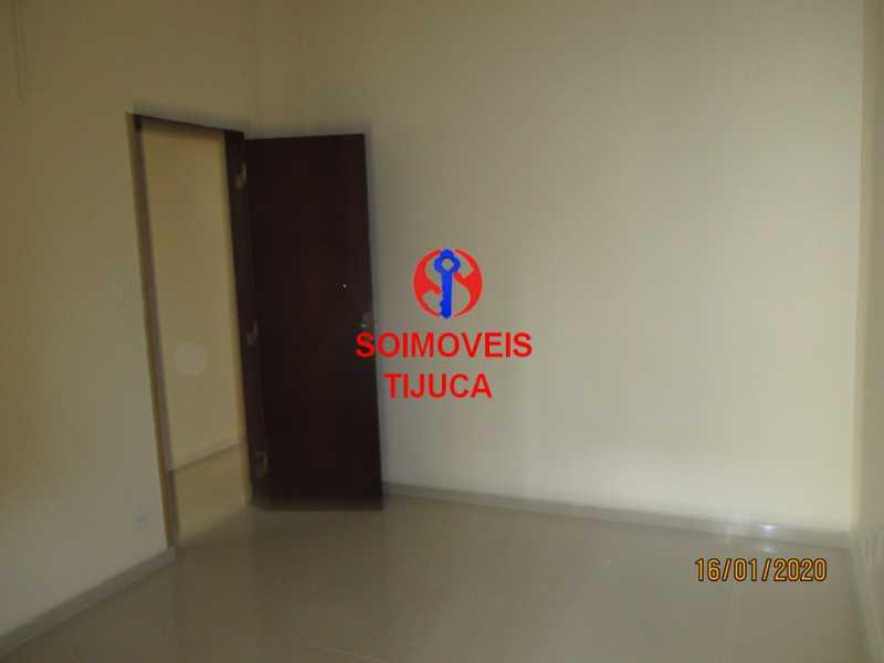 2-1qto2 - Apartamento 3 quartos para venda e aluguel Tijuca, Rio de Janeiro - R$ 575.000 - TJAP30388 - 8